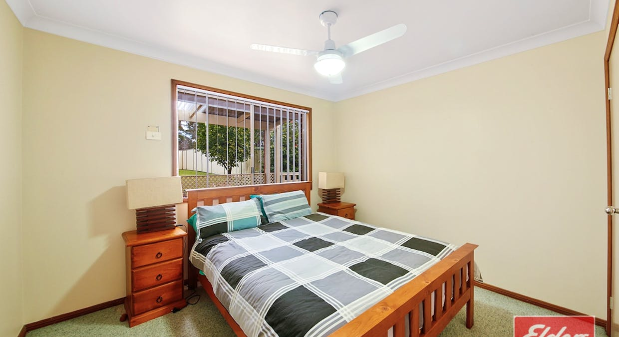 2745 Remembrance Drive, Tahmoor, NSW, 2573 - Image 11