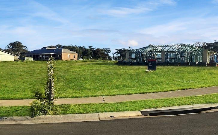 10 Highland Crescent, Thirlmere, NSW, 2572 - Image 1