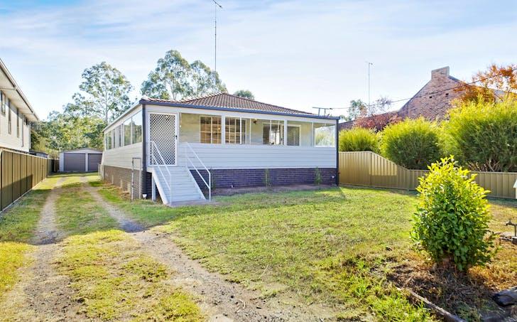 147 Menangle Street, Picton, NSW, 2571 - Image 1