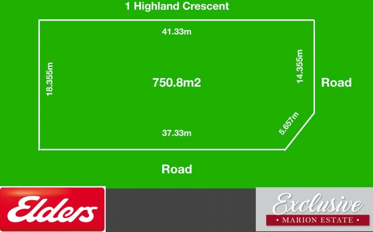 1 Highland Crescent, Thirlmere, NSW, 2572 - Image 1