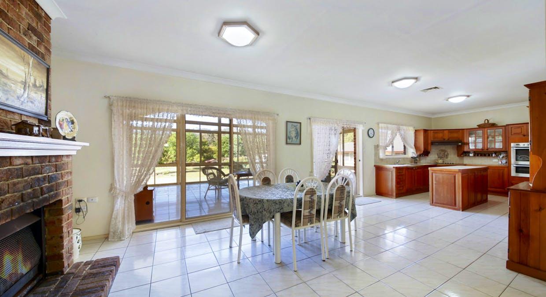 30 Coldenham Road, Picton, NSW, 2571 - Image 7
