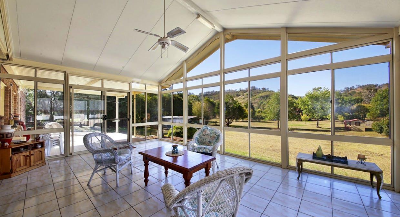 30 Coldenham Road, Picton, NSW, 2571 - Image 2