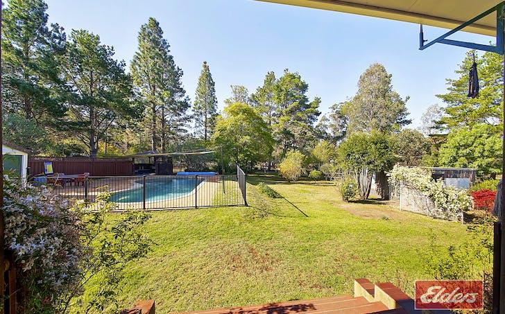 315 West Parade, Couridjah, NSW, 2571 - Image 1