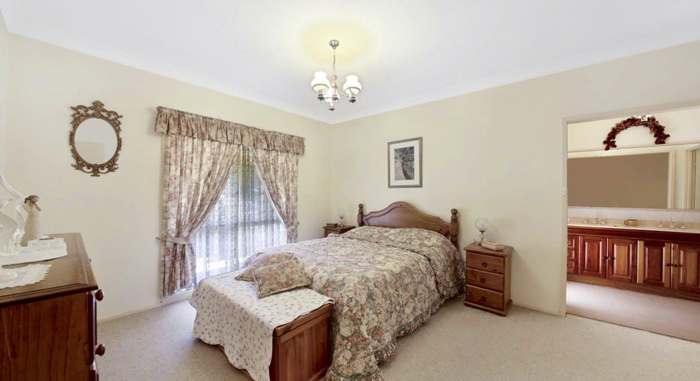30 Coldenham Road, Picton, NSW, 2571 - Image 10