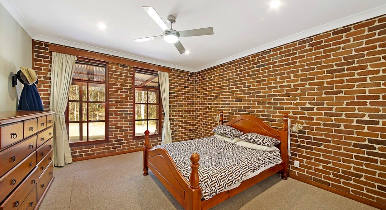 135 Stratford Road, Tahmoor, NSW, 2573 - Image 8