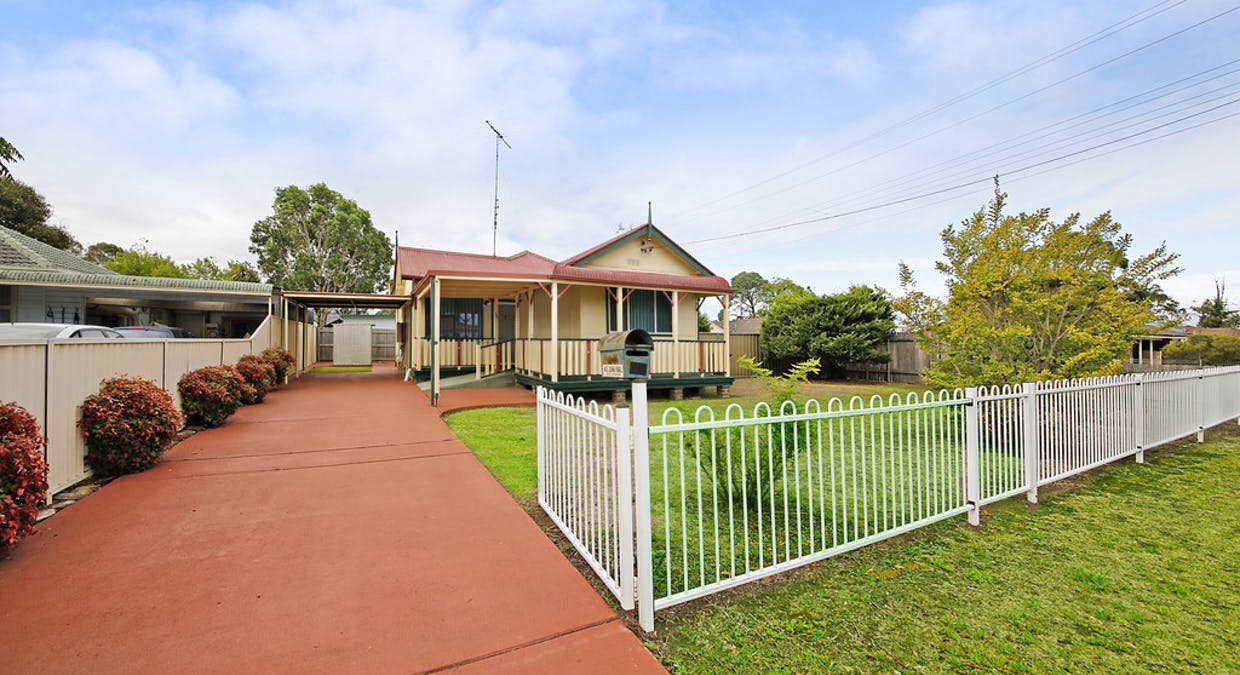 55 Thirlmere Way, Tahmoor, NSW, 2573 - Image 12