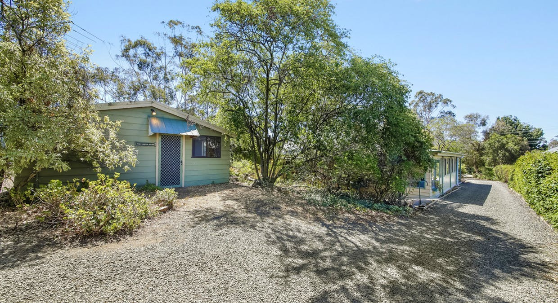 6 Albert Avenue, Thirlmere, NSW, 2572 - Image 14