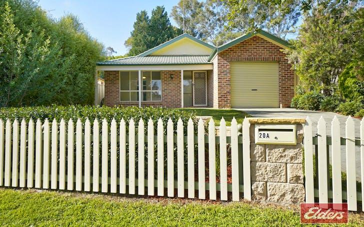 20A Regreme Road, Picton, NSW, 2571 - Image 1