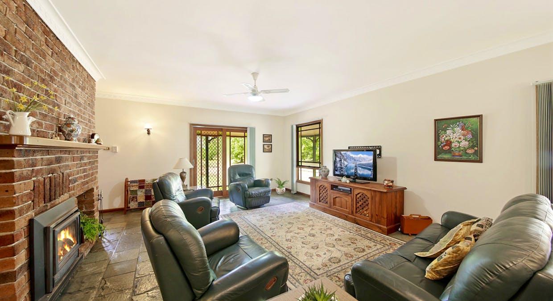 180 Nattai Street, Thirlmere, NSW, 2572 - Image 10