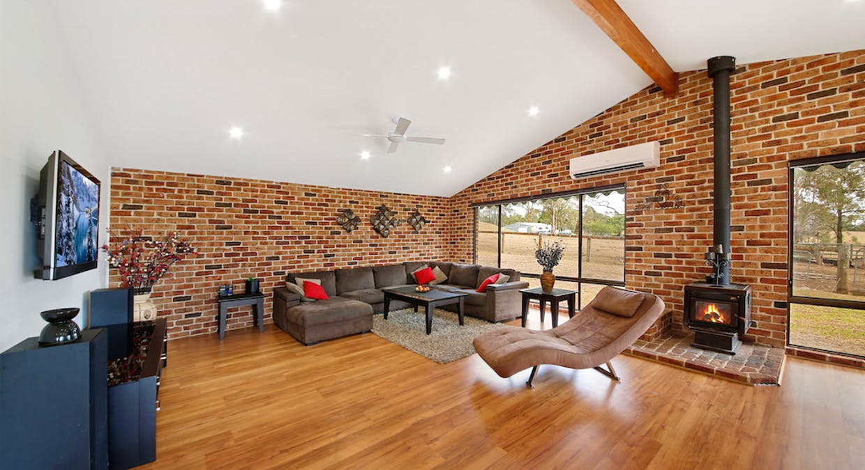 25 Creighton Road, Lakesland, NSW, 2572 - Image 2