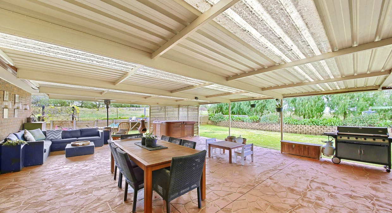 69 Tahmoor Road, Tahmoor, NSW, 2573 - Image 9