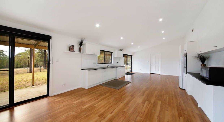 25 Creighton Road, Lakesland, NSW, 2572 - Image 6
