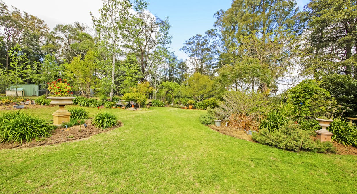 1085 Barkers Lodge Road, Oakdale, NSW, 2570 - Image 11