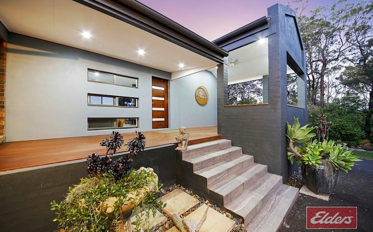 97 Kent Road, Picton, NSW, 2571 - Image 1