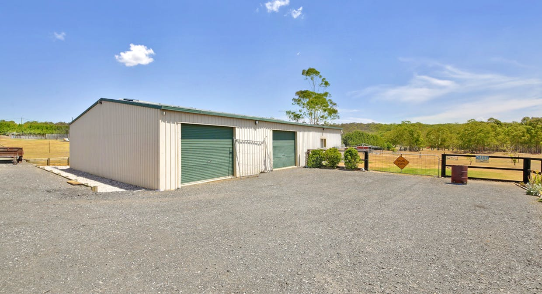 35 Lyrebird Road, Pheasants Nest, NSW, 2574 - Image 23