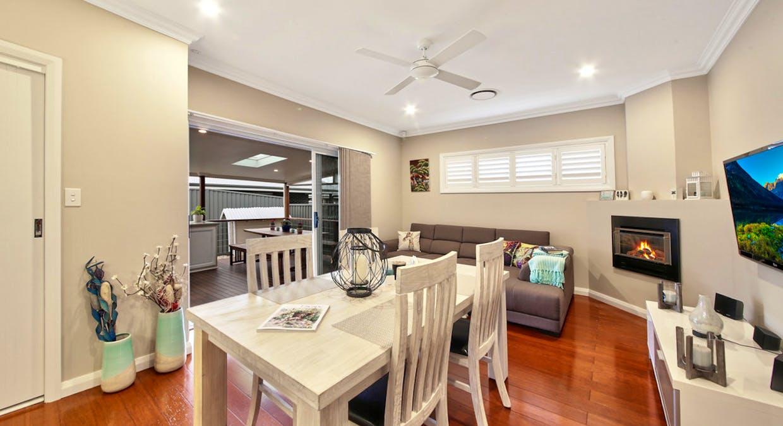 8 Angus Lane, Picton, NSW, 2571 - Image 4