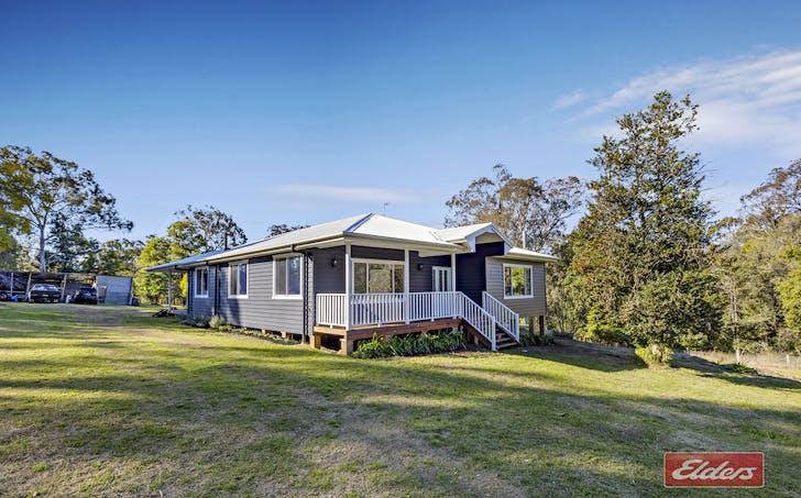 70 Skarrats Lane, Lakesland, NSW, 2572 - Image 1