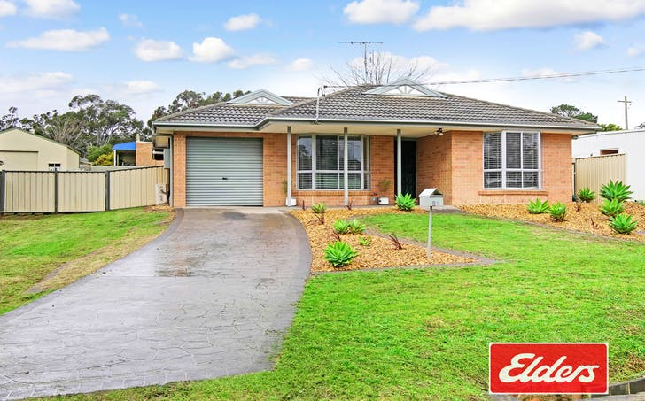 24 Cobham Street, Yanderra, NSW, 2574 - Image 1