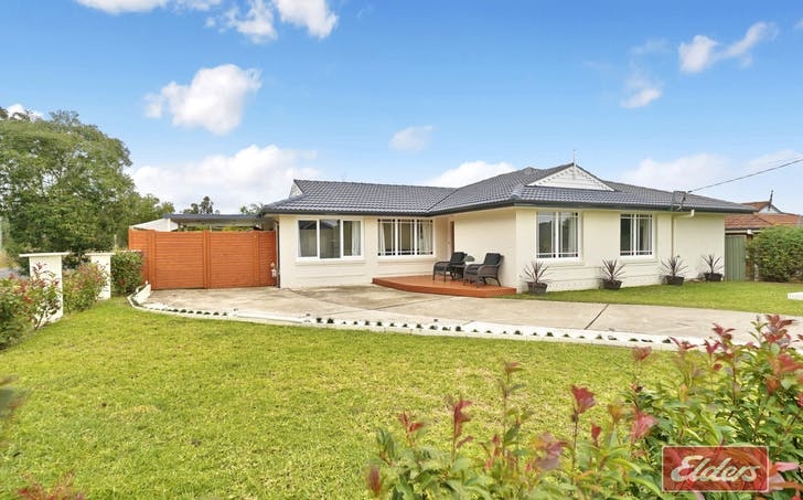 1 Kim Close, Thirlmere, NSW, 2572 - Image 1