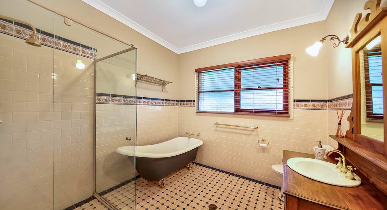 3 The Vines, Picton, NSW, 2571 - Image 10