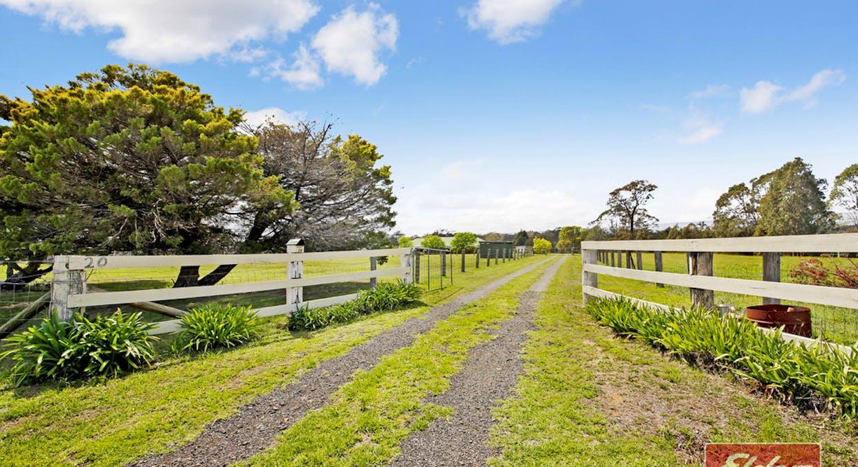 20 Lyrebird Road, Pheasants Nest, NSW, 2574 - Image 2