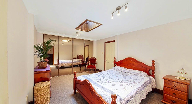 332 Bridge Street, Thirlmere, NSW, 2572 - Image 13