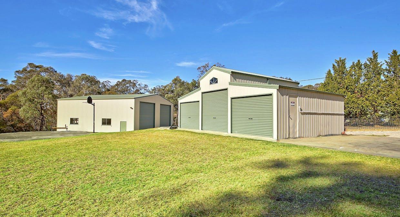 152 Lyrebird Road, Pheasants Nest, NSW, 2574 - Image 21