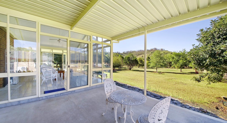 30 Coldenham Road, Picton, NSW, 2571 - Image 16