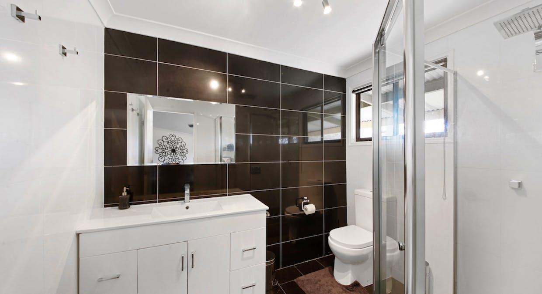 25 Creighton Road, Lakesland, NSW, 2572 - Image 9