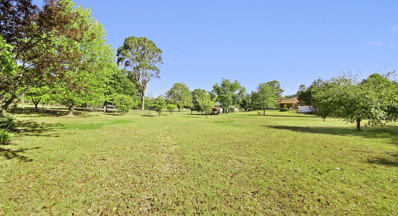 30 Coldenham Road, Picton, NSW, 2571 - Image 19