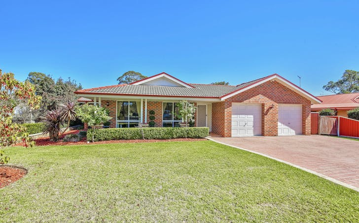 25B Westbourne Avenue, Thirlmere, NSW, 2572 - Image 1