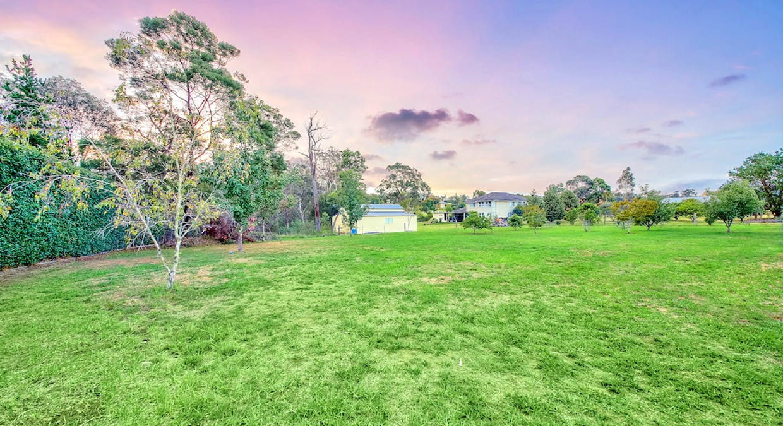 3 The Vines, Picton, NSW, 2571 - Image 20