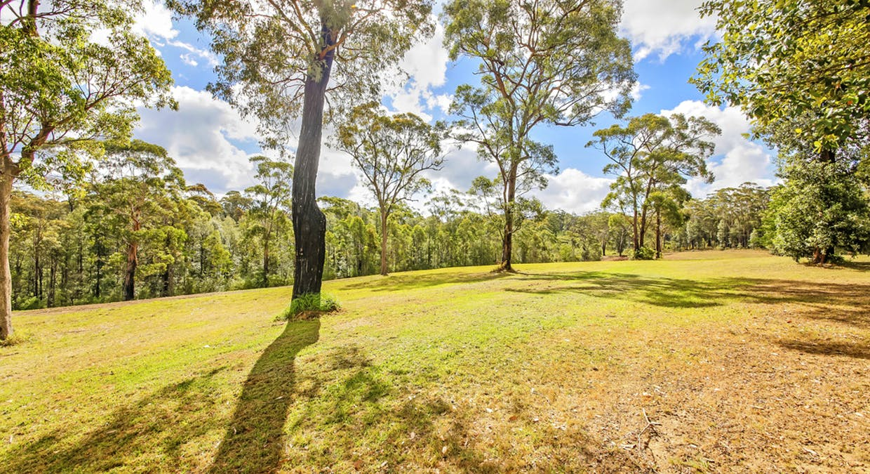 1085 Barkers Lodge Road, Oakdale, NSW, 2570 - Image 13