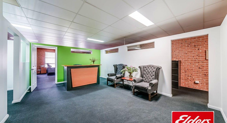 lot 6, 143 Argyle Street, Picton, NSW, 2571 - Image 4