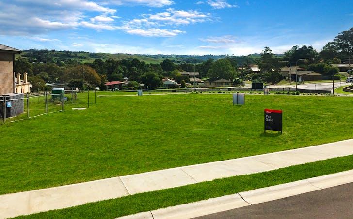 12 Eliza Place, Picton, NSW, 2571 - Image 1