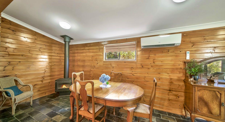 6 Albert Avenue, Thirlmere, NSW, 2572 - Image 10