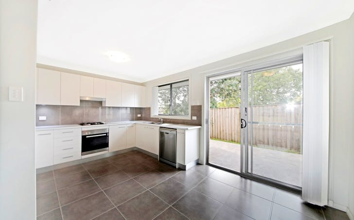 6/19 Park Street, Tahmoor, NSW, 2573 - Image 1
