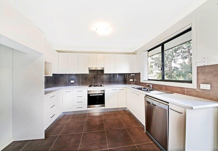 6/19 Park Street, Tahmoor, NSW, 2573