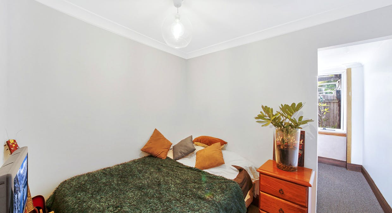332 Bridge Street, Thirlmere, NSW, 2572 - Image 11