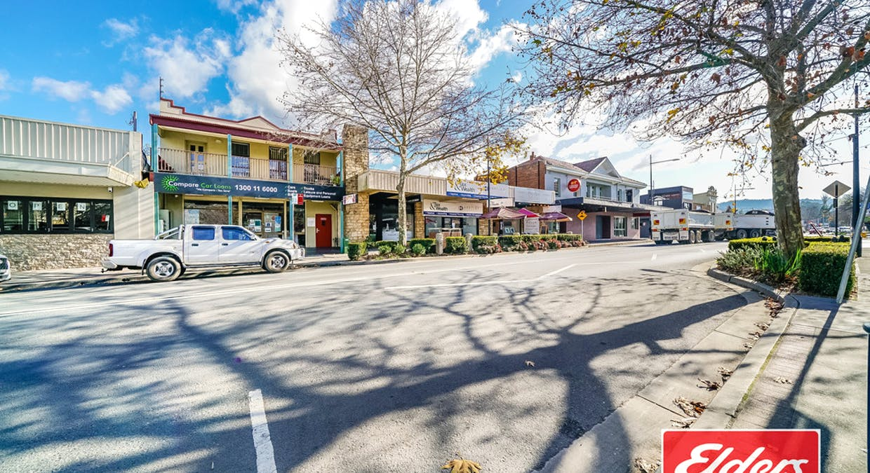 lot 6, 143 Argyle Street, Picton, NSW, 2571 - Image 11