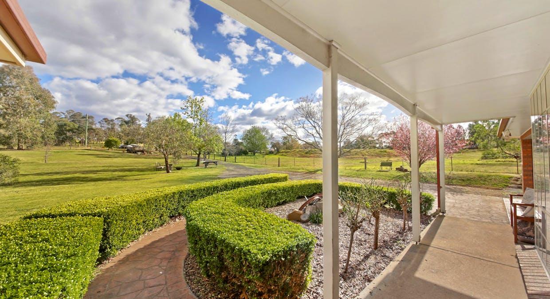 69 Tahmoor Road, Tahmoor, NSW, 2573 - Image 12