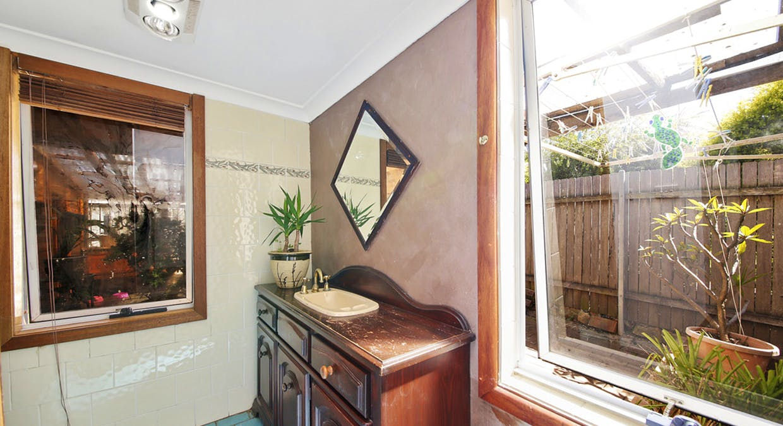 332 Bridge Street, Thirlmere, NSW, 2572 - Image 12