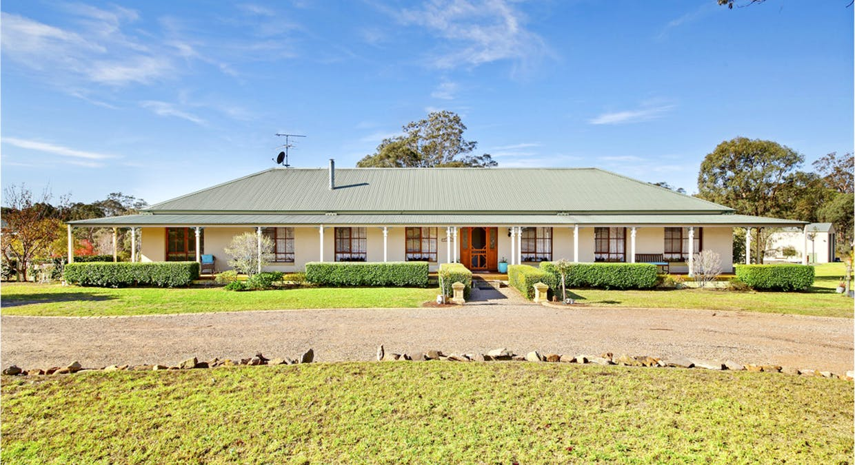 152 Lyrebird Road, Pheasants Nest, NSW, 2574 - Image 2