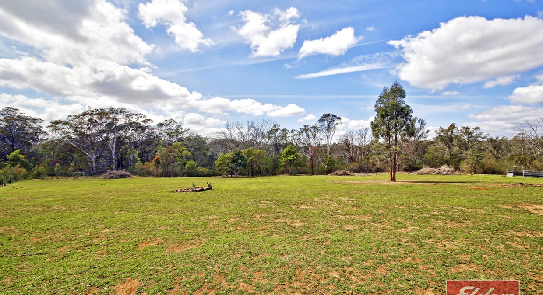 20 Lyrebird Road, Pheasants Nest, NSW, 2574 - Image 9