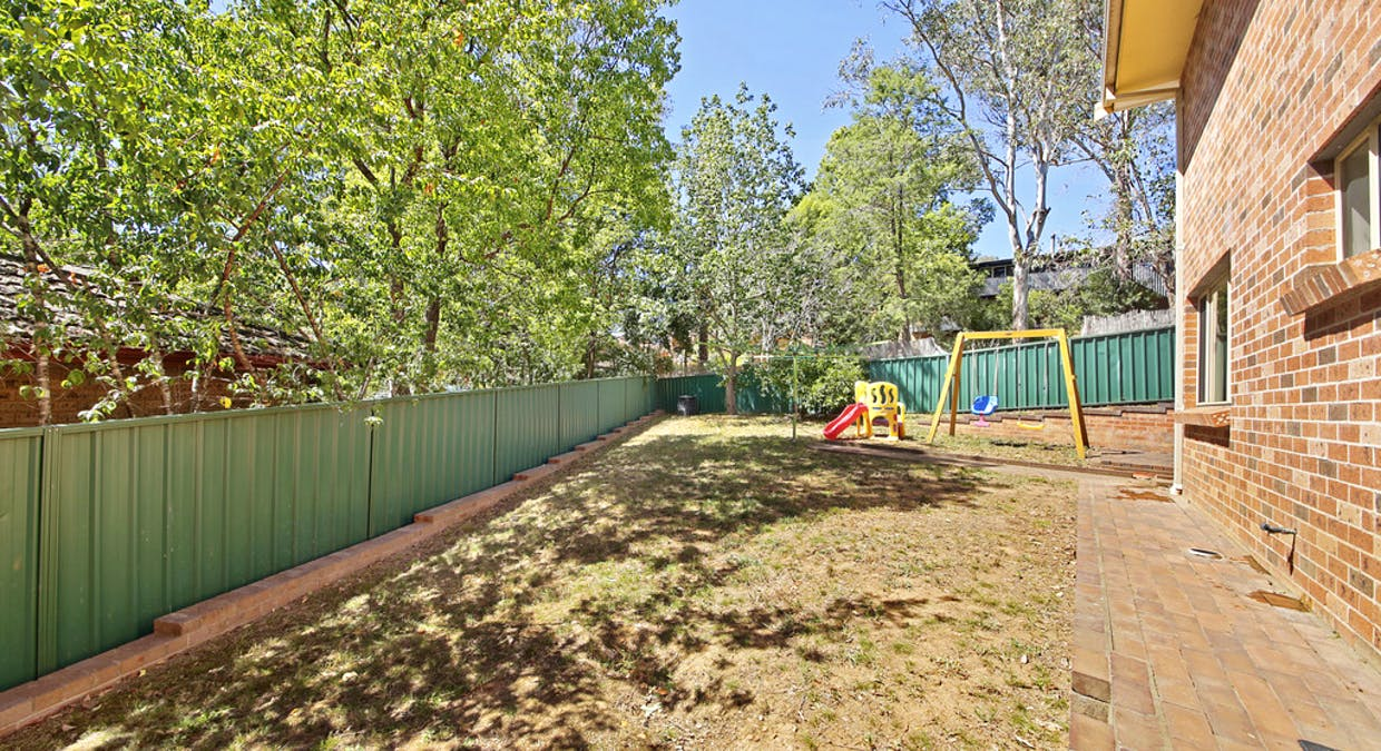 4 Stonequarry Place, Picton, NSW, 2571 - Image 17