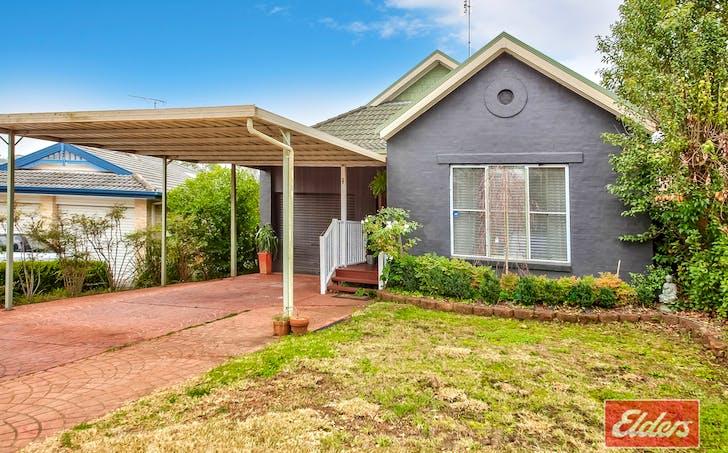 6B Emmett Close, Picton, NSW, 2571 - Image 1