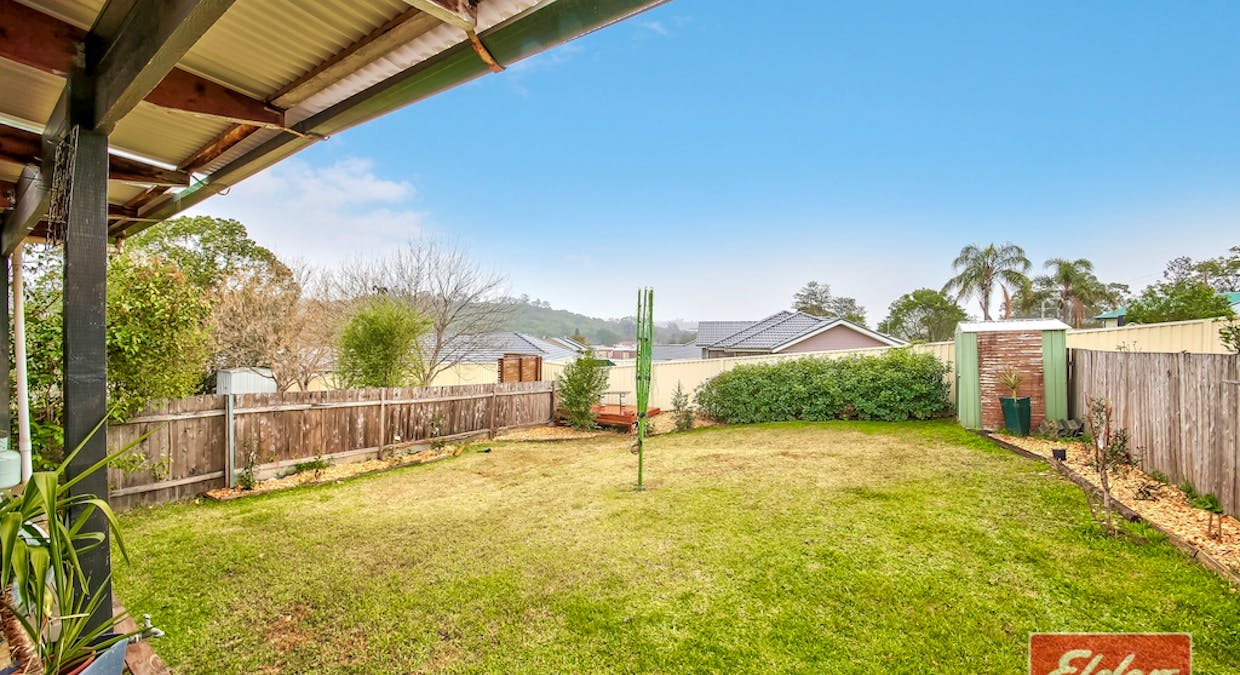 6B Emmett Close, Picton, NSW, 2571 - Image 6