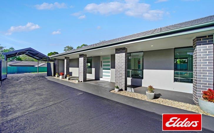 363 Thirlmere Way, Thirlmere, NSW, 2572 - Image 1