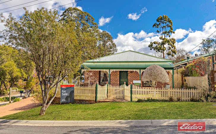 23B Campbell Street, Picton, NSW, 2571 - Image 1
