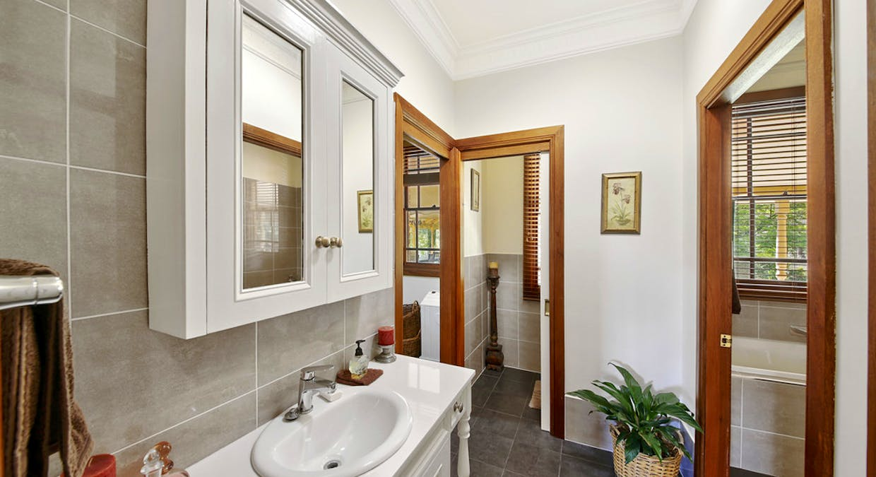 1085 Barkers Lodge Road, Oakdale, NSW, 2570 - Image 20